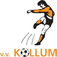 Kollum logo